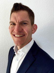 Thomas Bögel